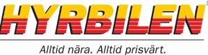 Hyrbilen_logo-300x80
