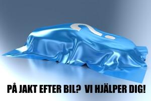 http://www.bjuhrsverkstad.se/bilar-till-salu