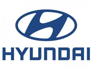 12111027-visit-happy-hyundai-today